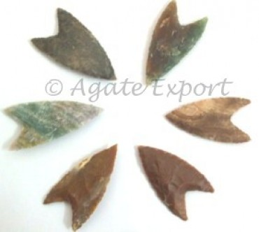 Agate Export India - Wholesale Supplier Metaphysical Items